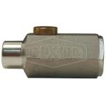 Dixon® ML300M