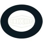 Dixon® NG20