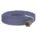 Dixon® PW625B100RAF