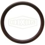Dixon® RG3066