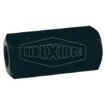 Dixon® SCV400