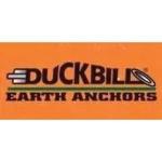 DuckBill® 68-DBD