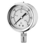 Dynamic Fluid Components CF1P-280A