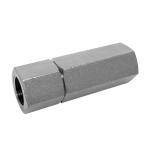 Dynamic Fluid Components HSP-1001-12-5
