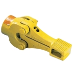Enerpac® A92
