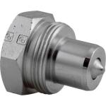 Enerpac® CH604