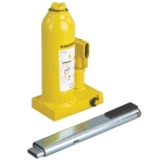 Enerpac® GBJ005A