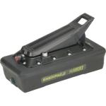 Enerpac® PATG-1105N