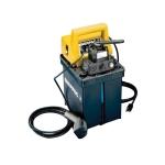 Enerpac® PEM-1301B