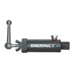 Enerpac® V152