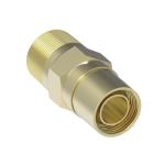 Everflex® B-1103