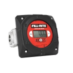 Fill-Rite® 900CD