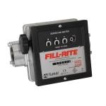 Fill-Rite® 901CN1.5