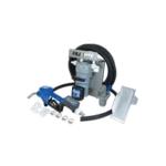 Fill-Rite® DF120CAT520