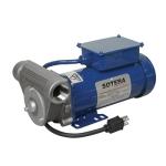 Fill-Rite® FRSA120800N