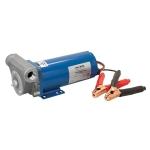 Fill-Rite® FRSD120800MN