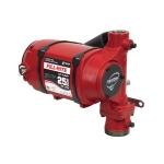Fill-Rite® NX25-120NB-PX