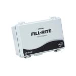 Fill-Rite® NXFM100