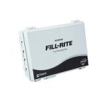 Fill-Rite® NXFM150