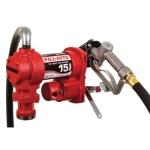 Fill-Rite® FR1210G