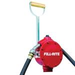 Fill-Rite® FR152