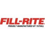 Fill-Rite® KIT120SL