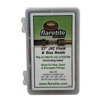 Flaretite MK24-37FT-304-SOR