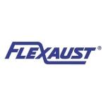 Flexaust® 03080800