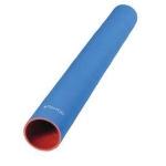Flexfab® 5515-038