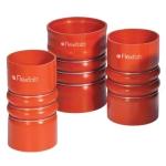 Flexfab® 7742-0001