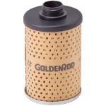 Goldenrod® 470-5