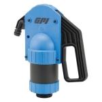 GPI® 129000-1