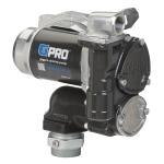 GPRO® 170000-05