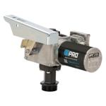 GPRO® 501000-01