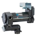 GPRO® 502000-05