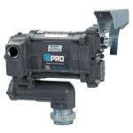 GPRO® 503000-05