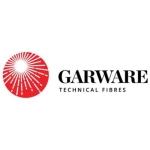 Garware Technical Fibres 3412P