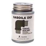 Gasoila® DE04