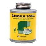 Gasoila® GE08