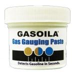 Gasoila® GG25