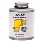 Gasoila® JC04