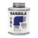 Gasoila® SS04