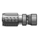 Gates® 10C5-10RFJSX