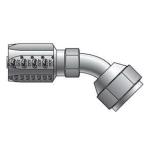 Gates® 12C5-12RFJX45