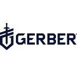 Gerber® by Fiskars 05898