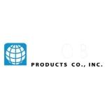 Globe Products B-925-SP3