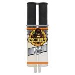 Gorilla® 42001