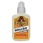 Gorilla® 52012