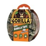 Gorilla® 60109
