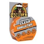 Gorilla® 60270